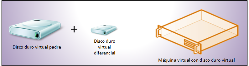 disc-virtual-diferencial-a-sencer-22