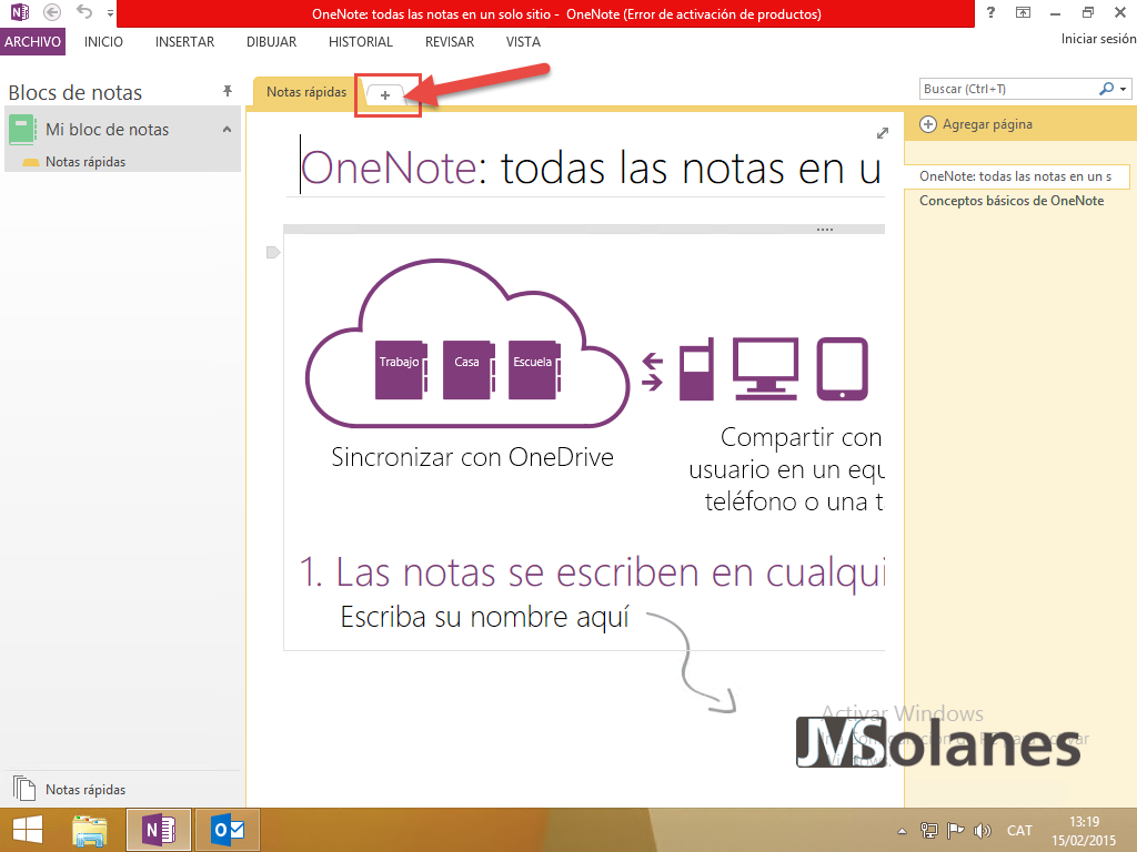 onenote-a-outlook-01