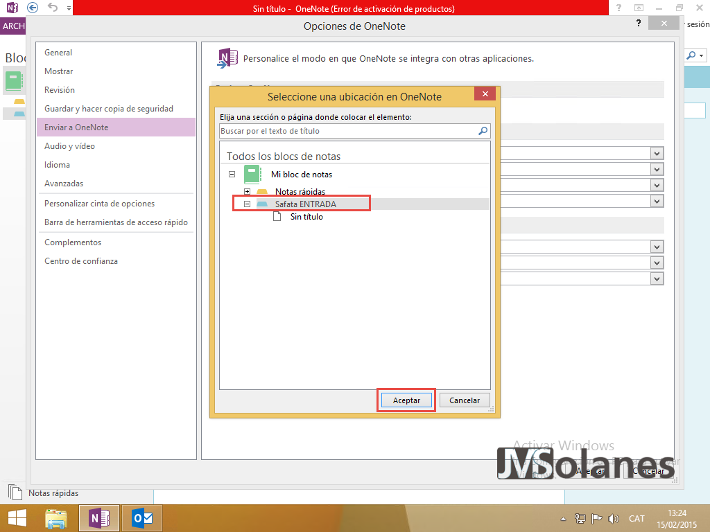 onenote-a-outlook-08