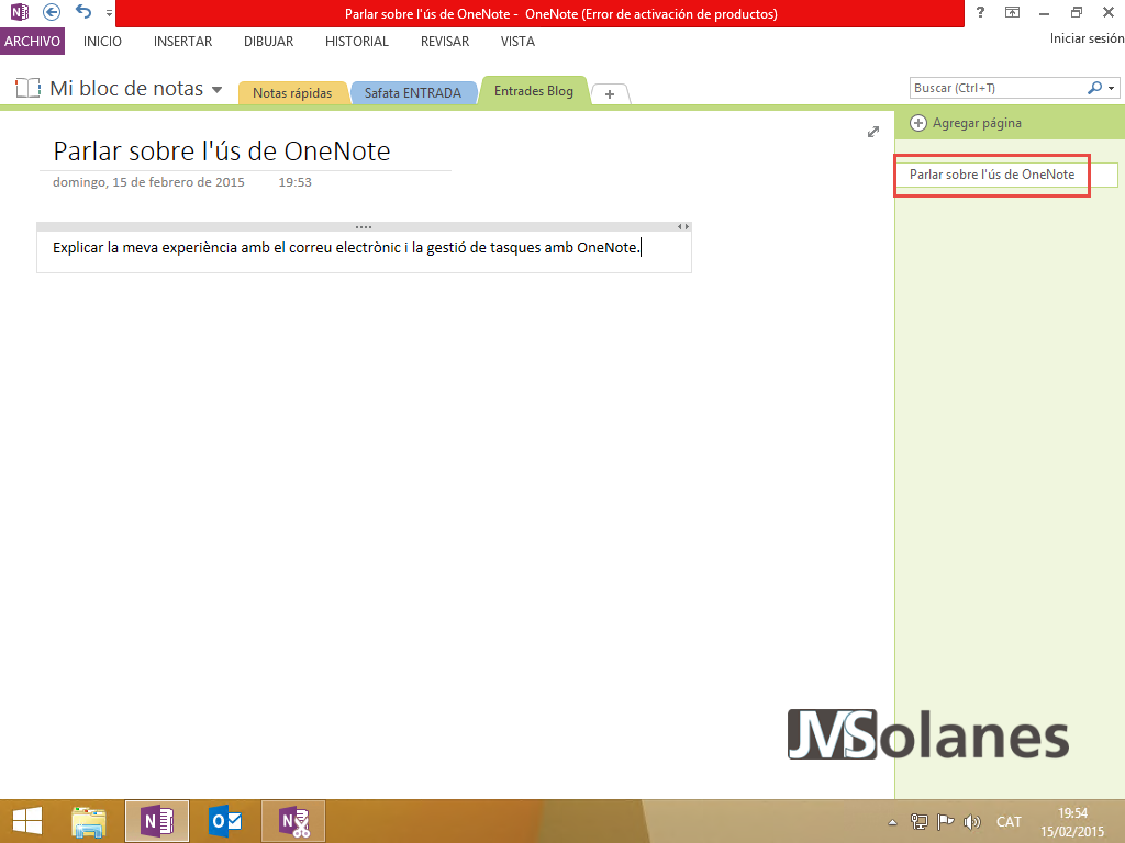 onenote-a-outlook-09