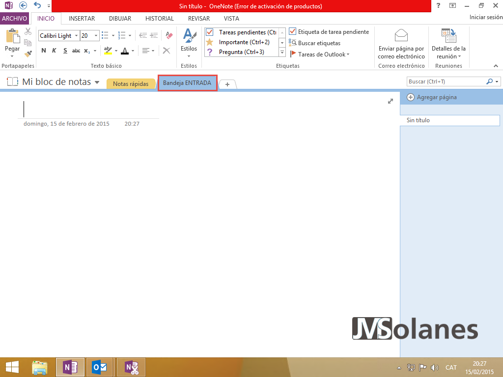 onenote-a-outlook-101