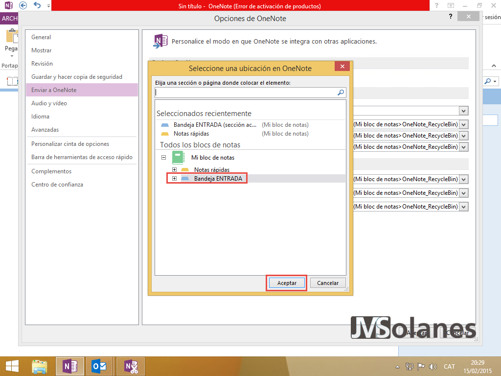 onenote-a-outlook-104