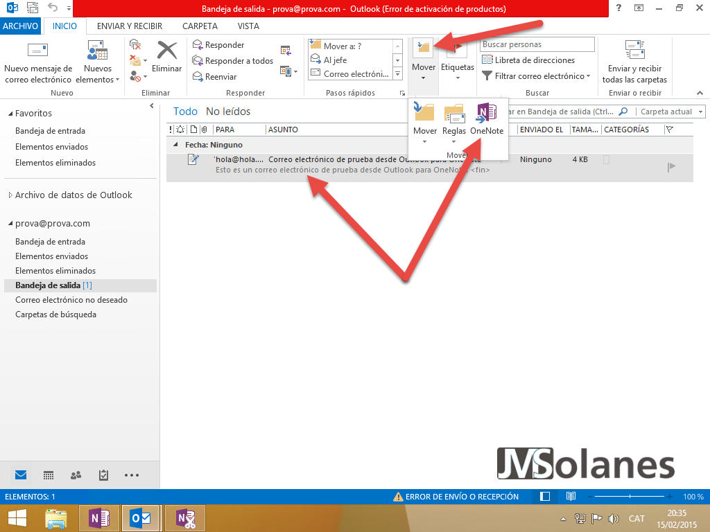 onenote-a-outlook-107