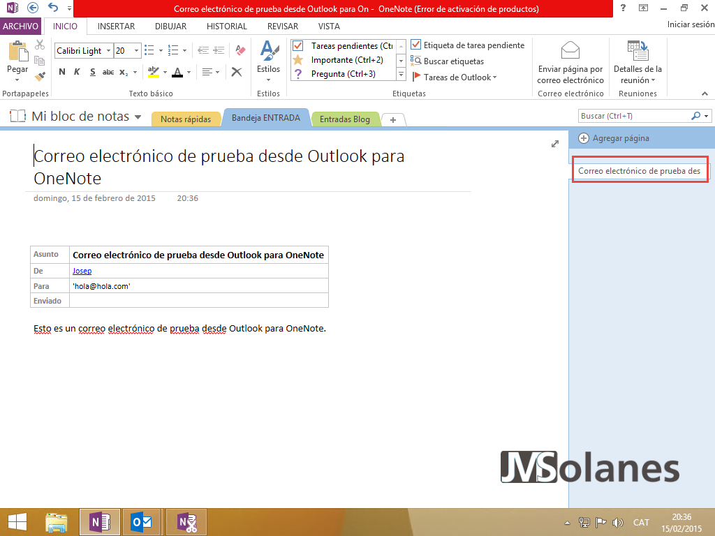 onenote-a-outlook-108