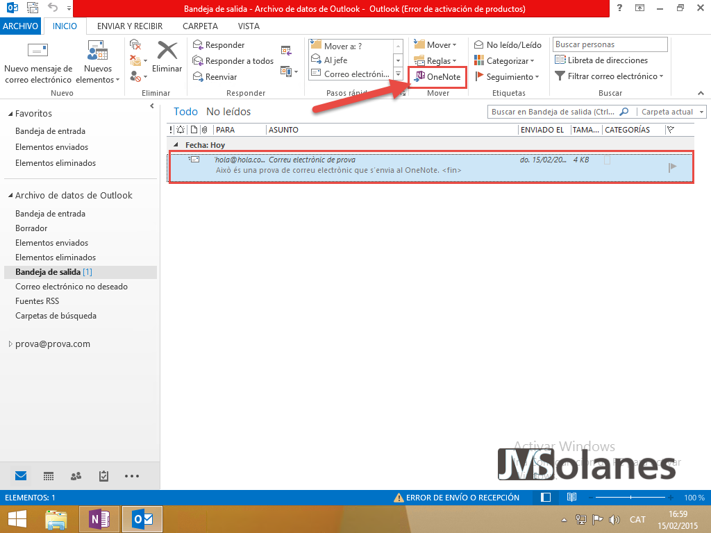 onenote-a-outlook-11
