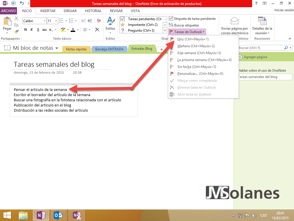 onenote-a-outlook-113