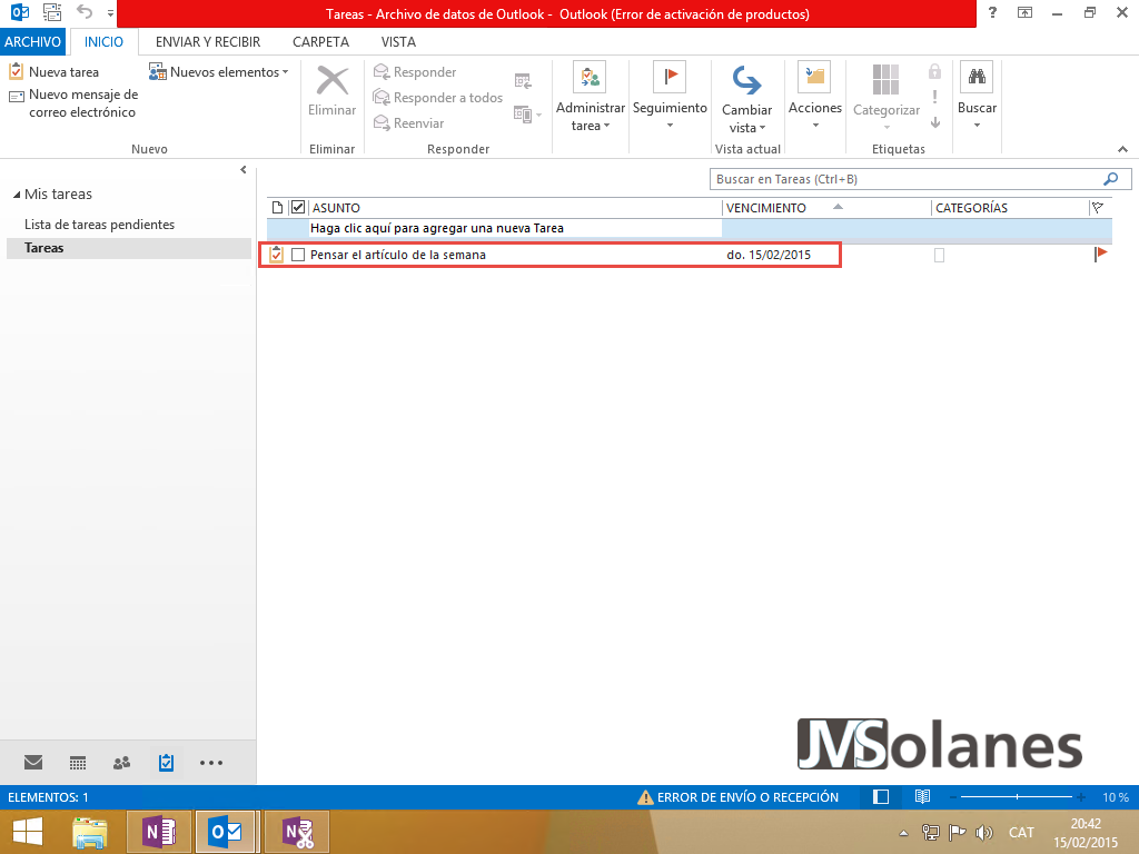 onenote-a-outlook-115