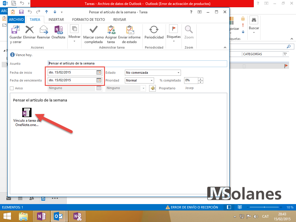 onenote-a-outlook-116