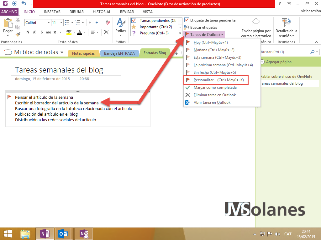 onenote-a-outlook-117