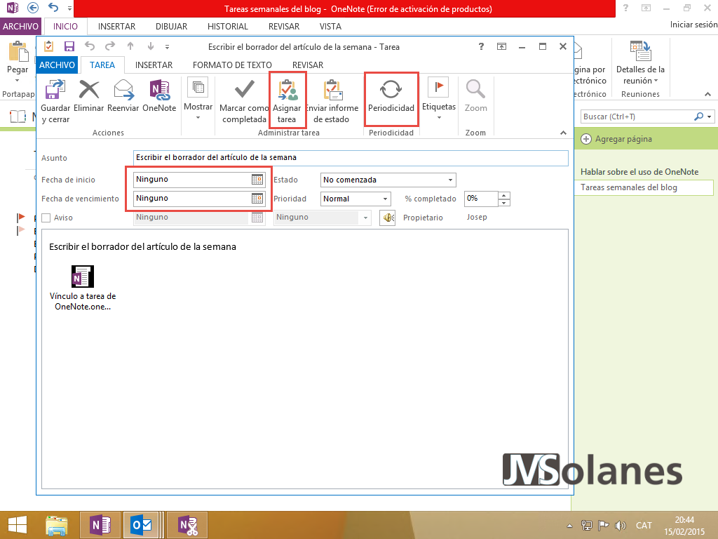 onenote-a-outlook-118
