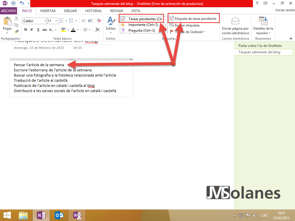 onenote-a-outlook-14