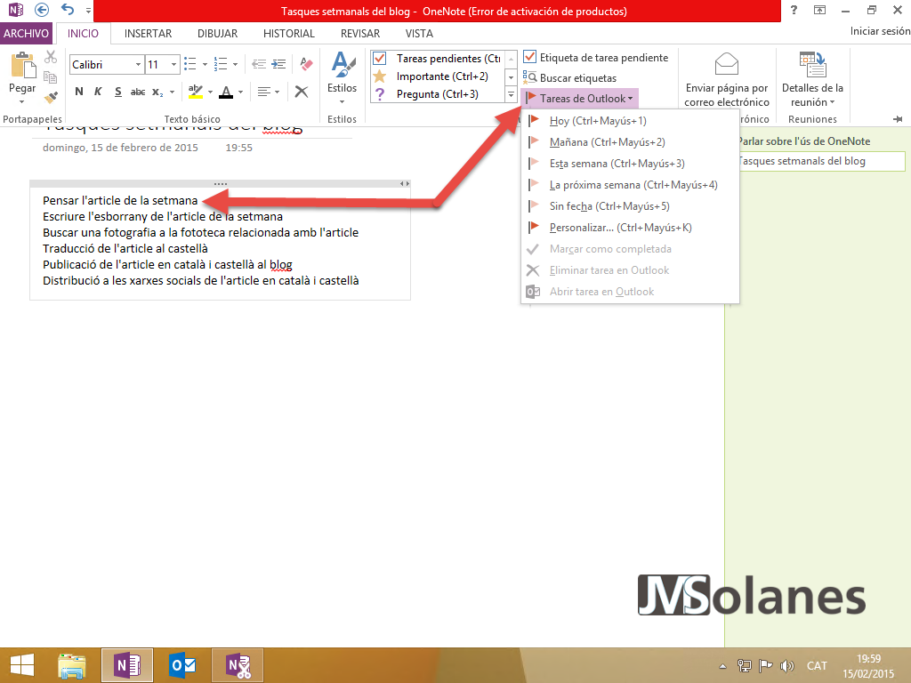 onenote-a-outlook-17