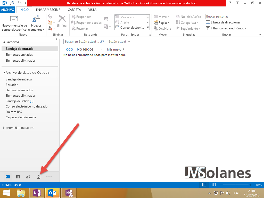 onenote-a-outlook-19