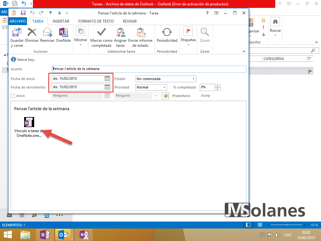 onenote-a-outlook-21