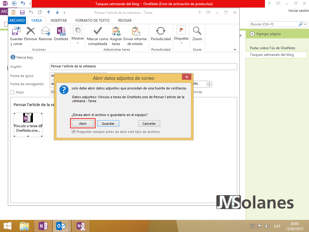 onenote-a-outlook-22