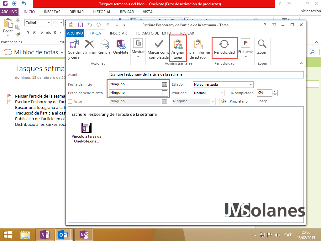 onenote-a-outlook-25