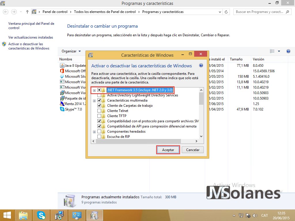install-windows10-008