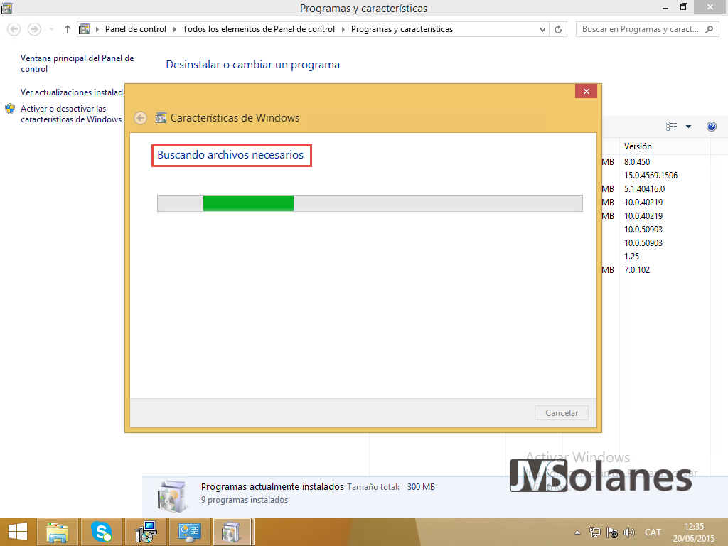 install-windows10-009