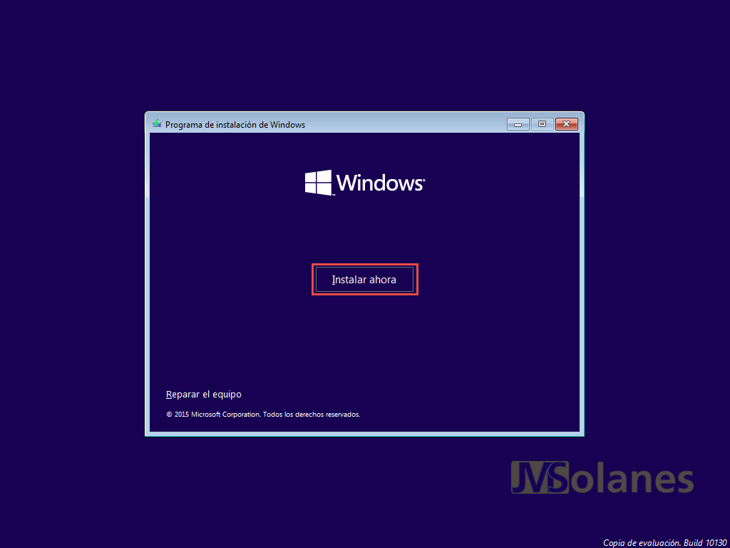 install-windows10-026