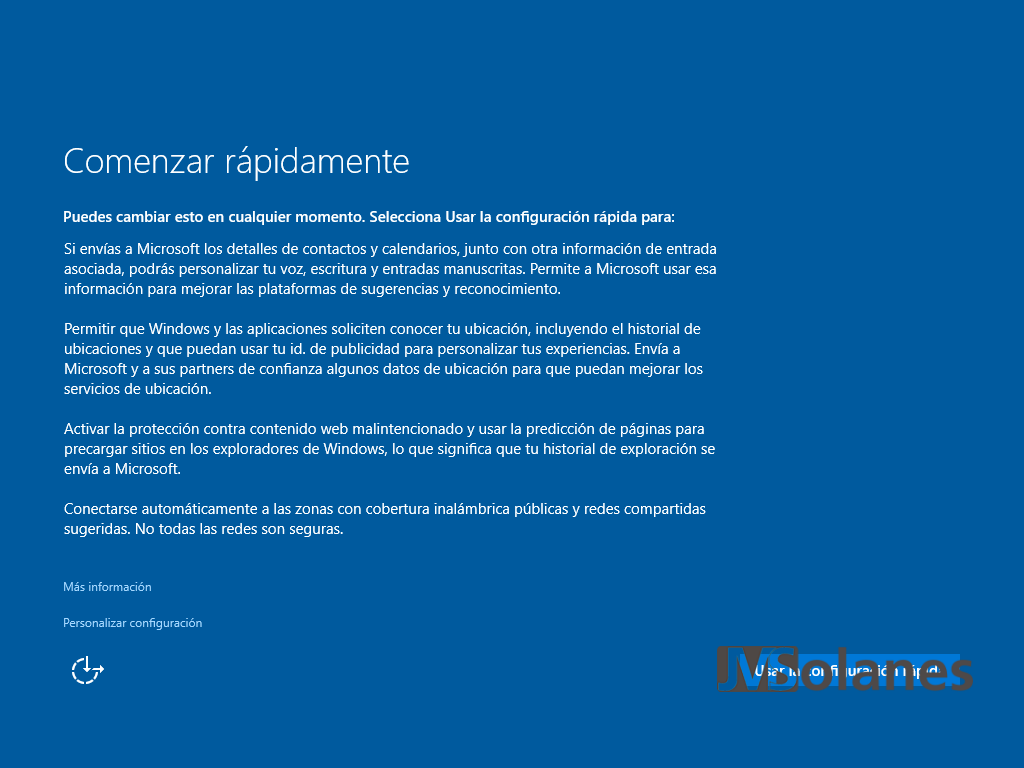 install-windows10-031