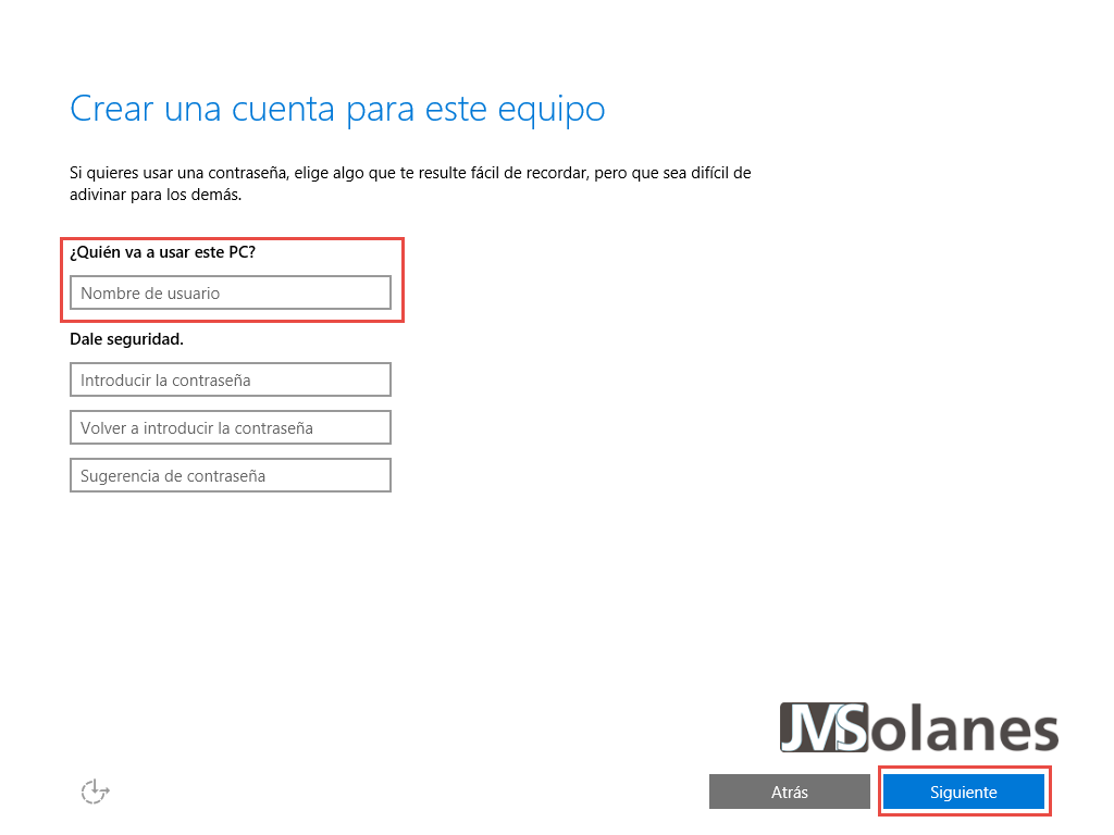 install-windows10-034