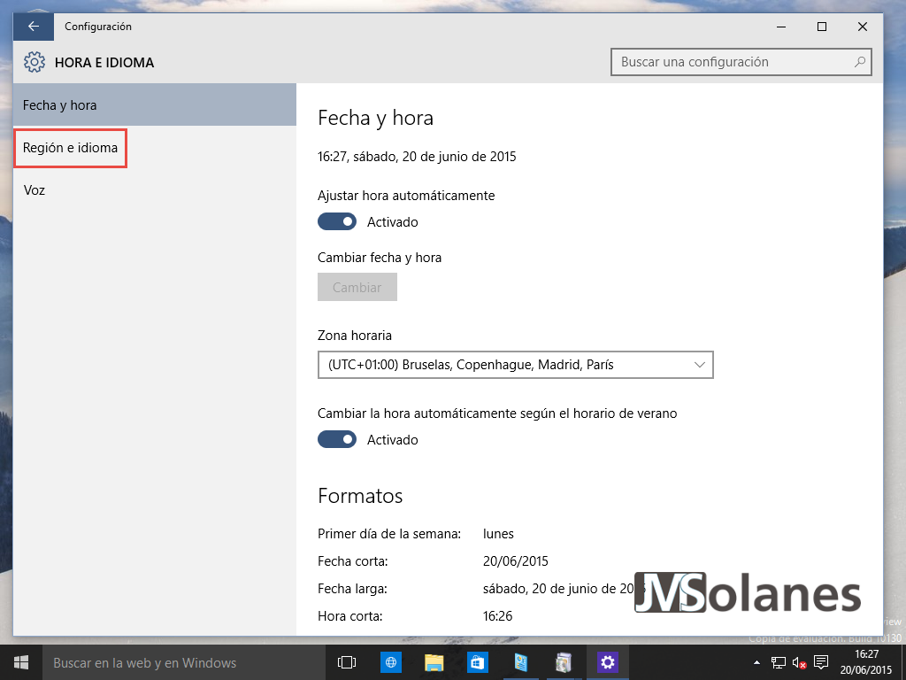 install-windows10-039