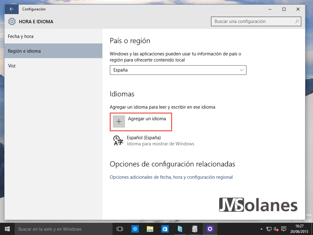 install-windows10-040