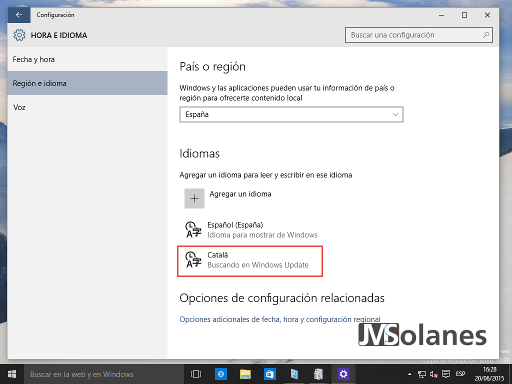install-windows10-042
