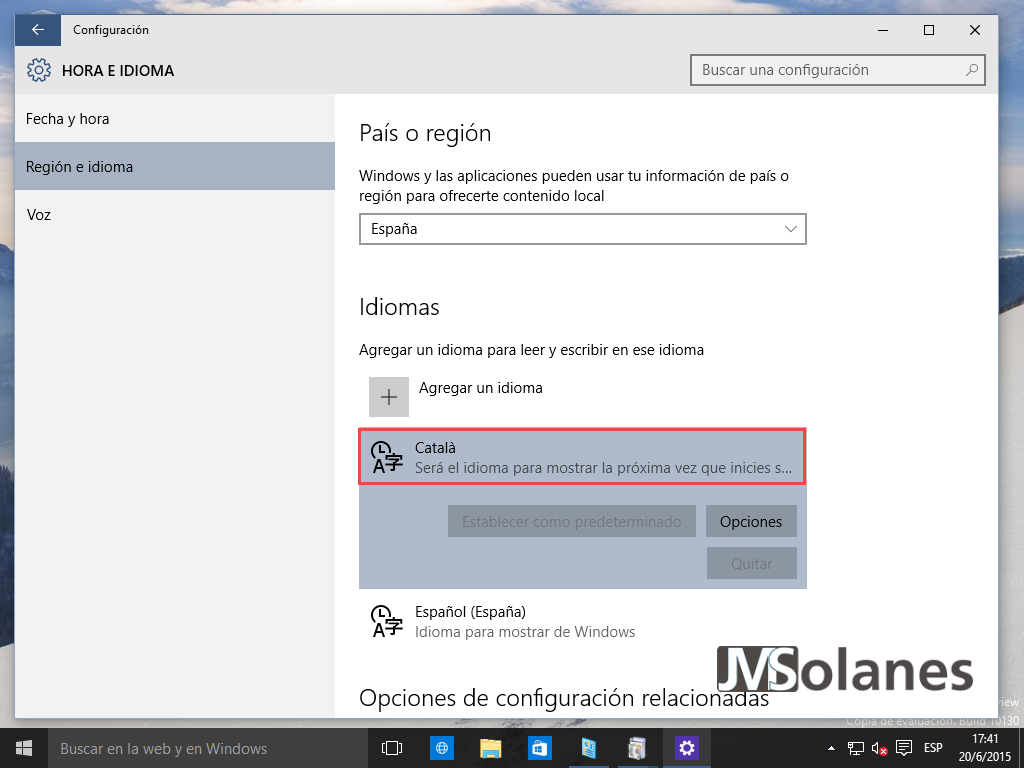 install-windows10-047