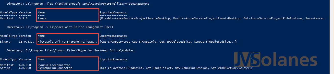 connexio-office365-powershell-016