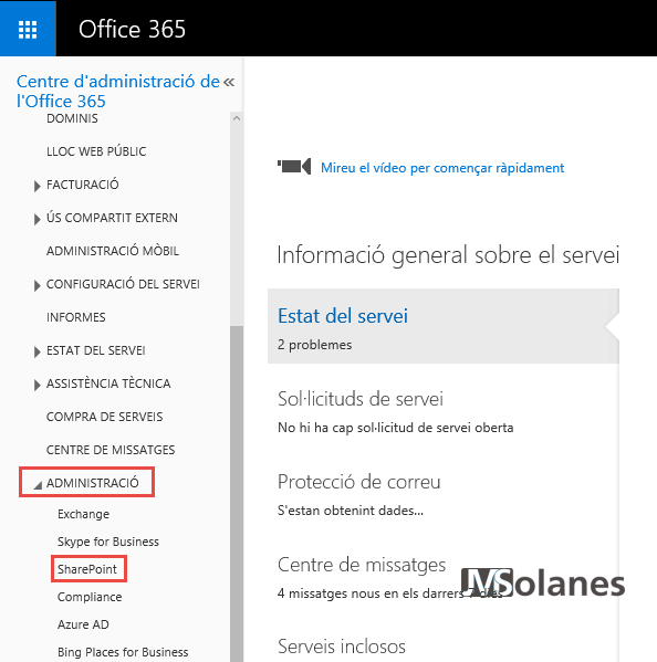 connexio-office365-powershell-018