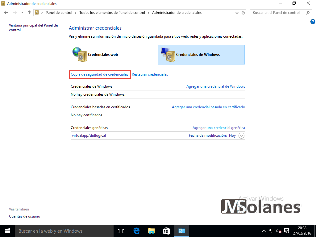 credencials-de-windows-13