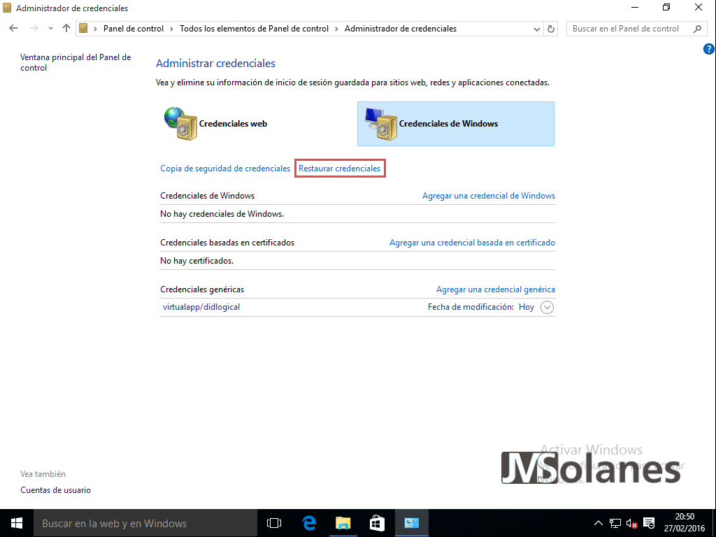 credencials-de-windows-18