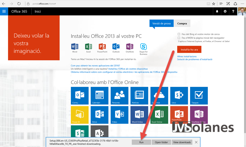 office365-proplus-03