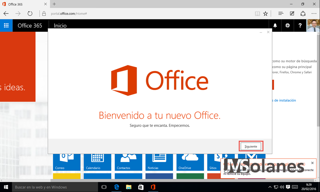 office365-proplus-08