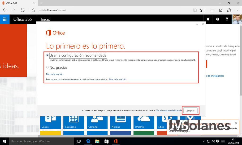 office365-proplus-09