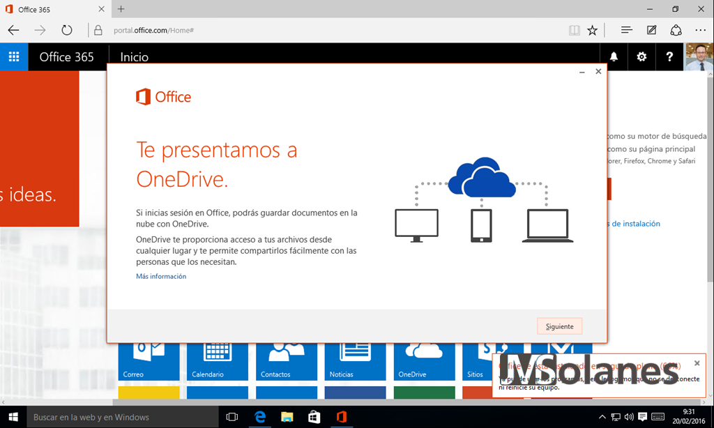 office365-proplus-10