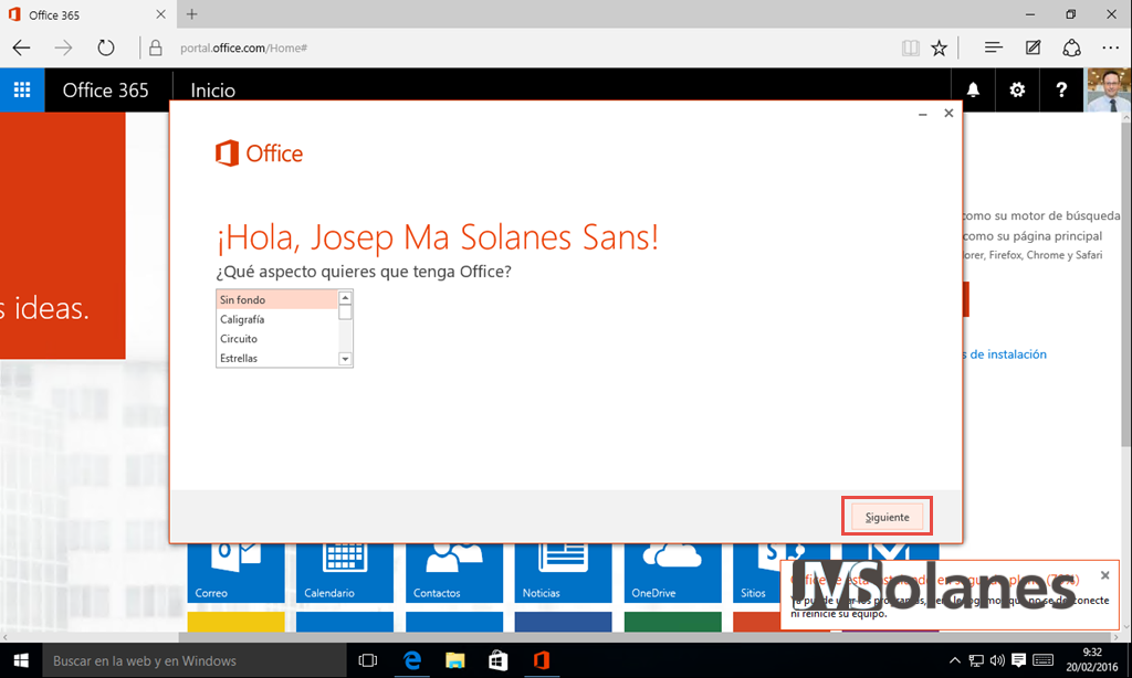 office365-proplus-11