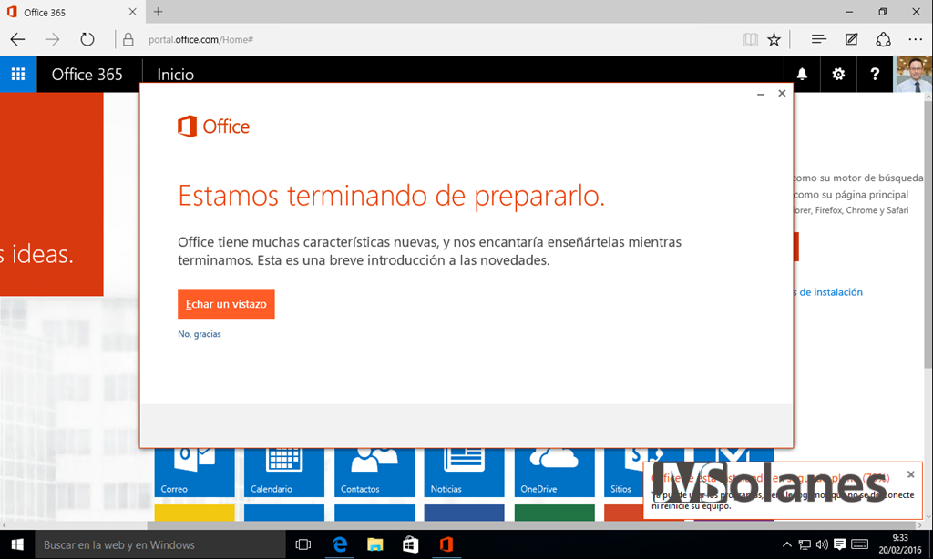 office365-proplus-12