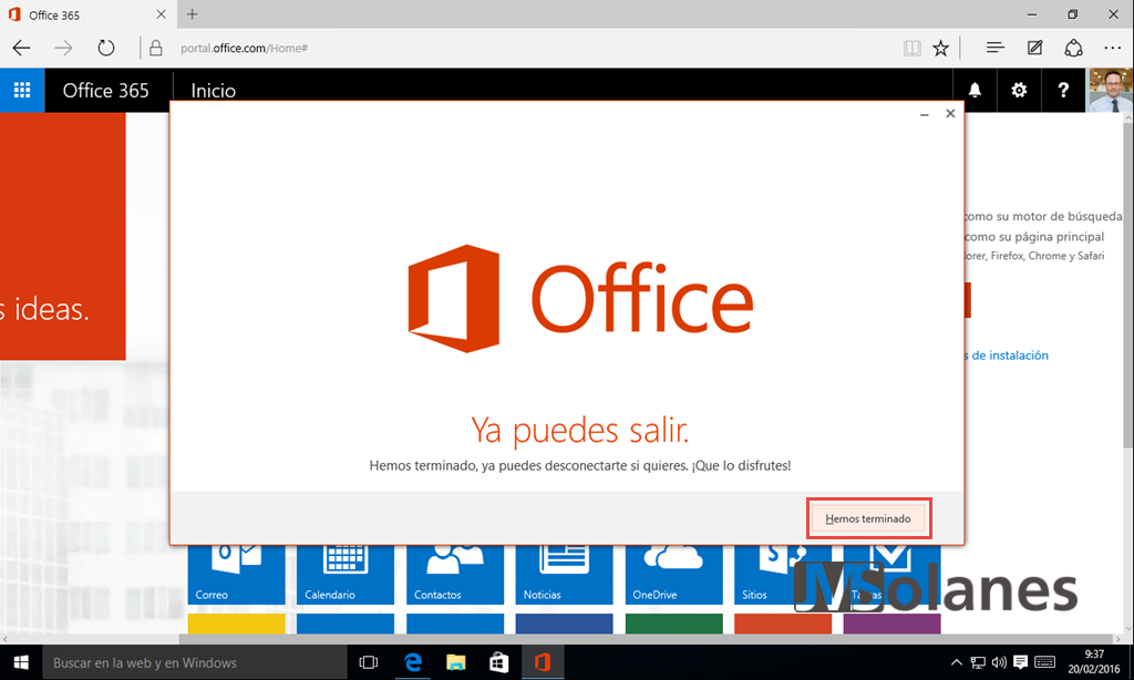 office365-proplus-14