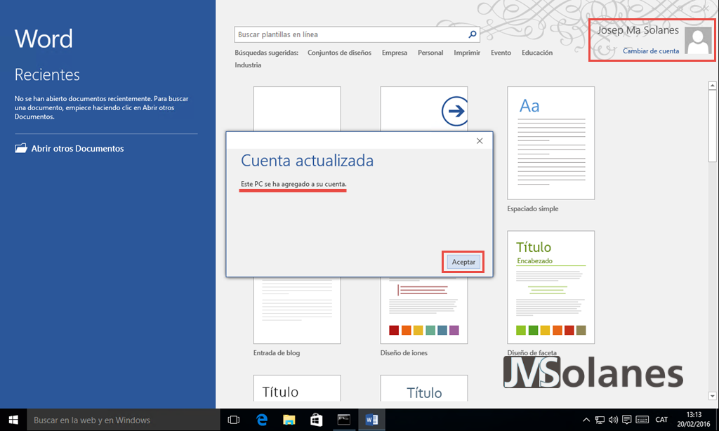 office365-proplus-17