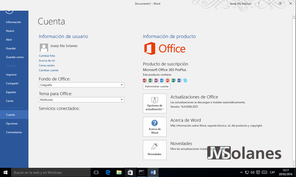 office365-proplus-18