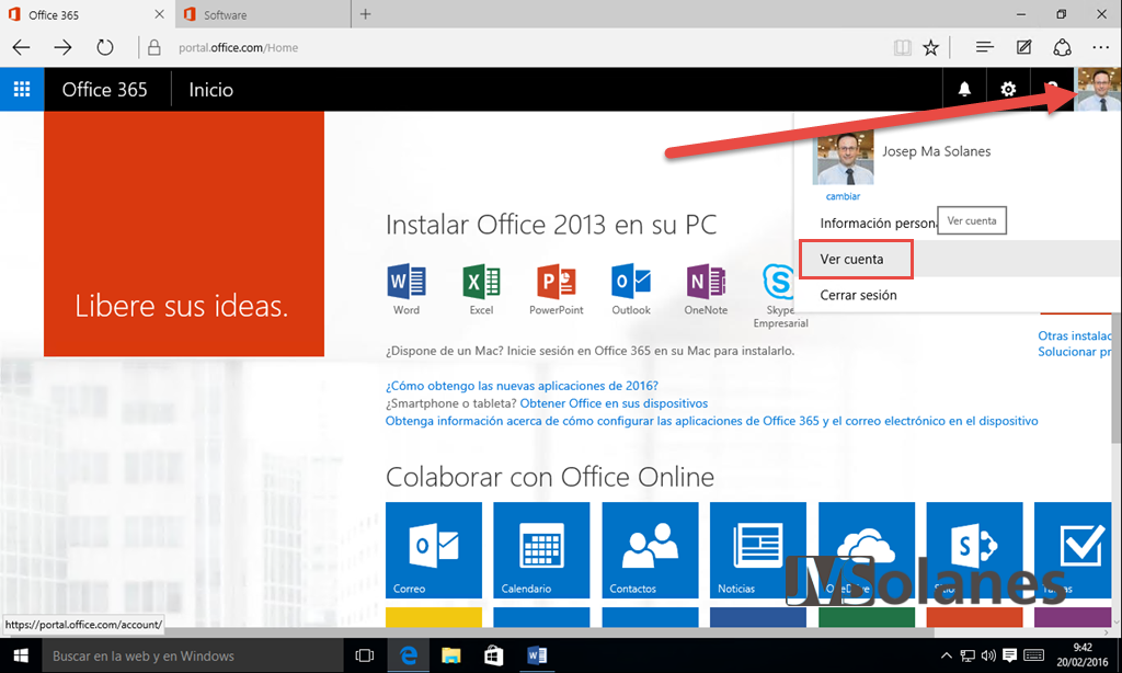 office365-proplus-20