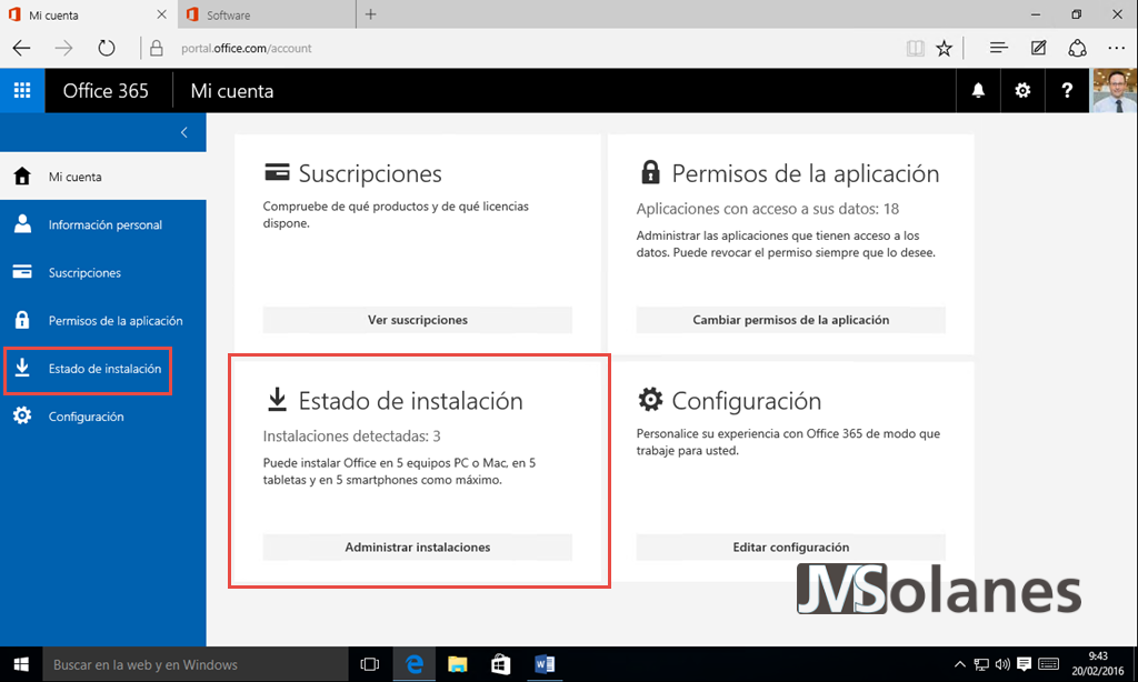 office365-proplus-21