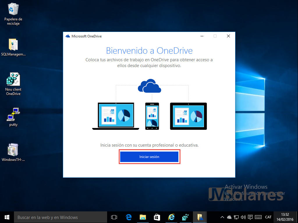 onedrive-for-business-008