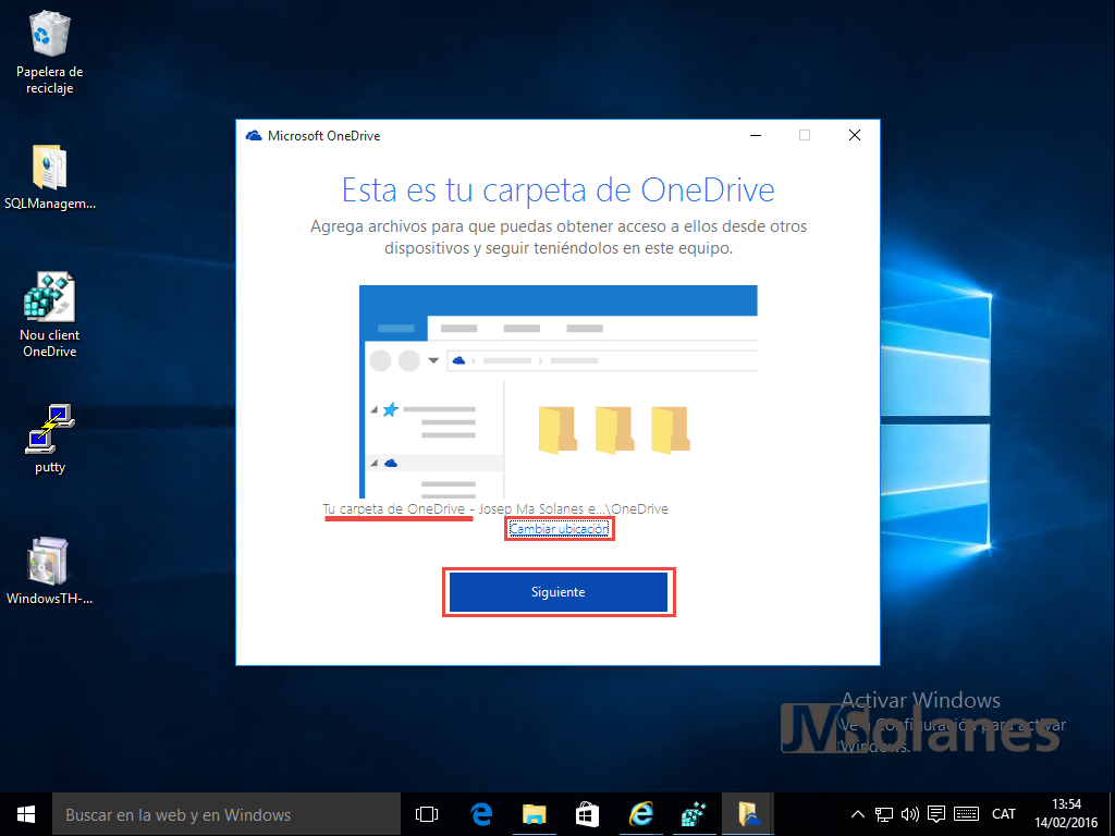 onedrive-for-business-010
