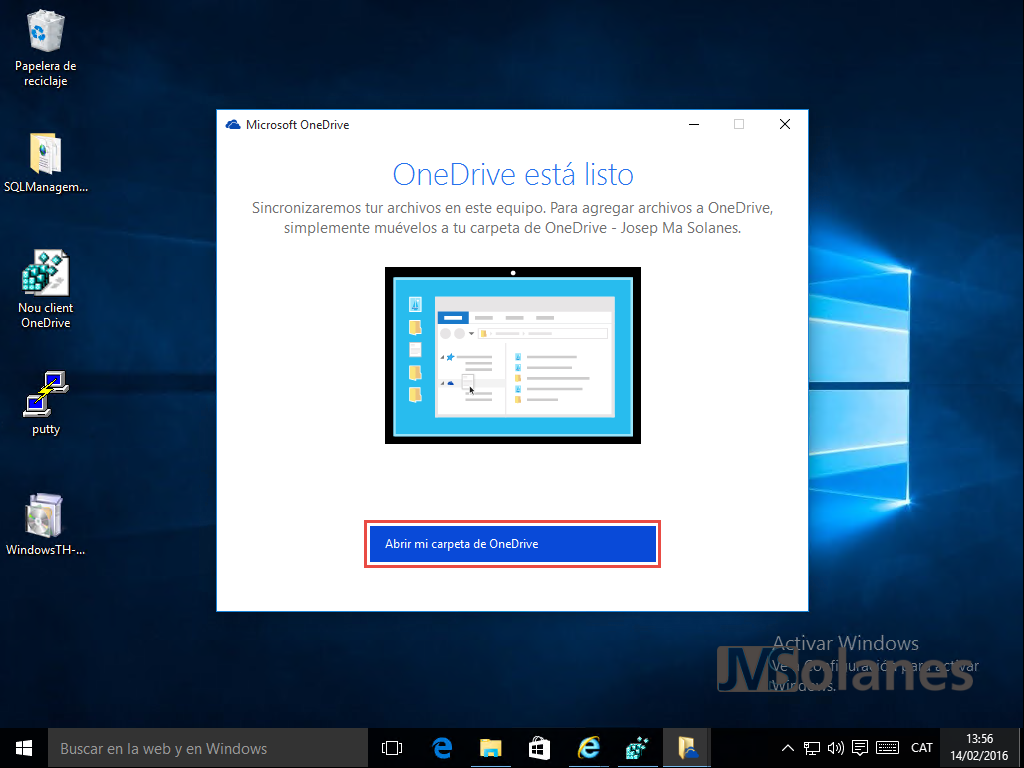onedrive-for-business-012