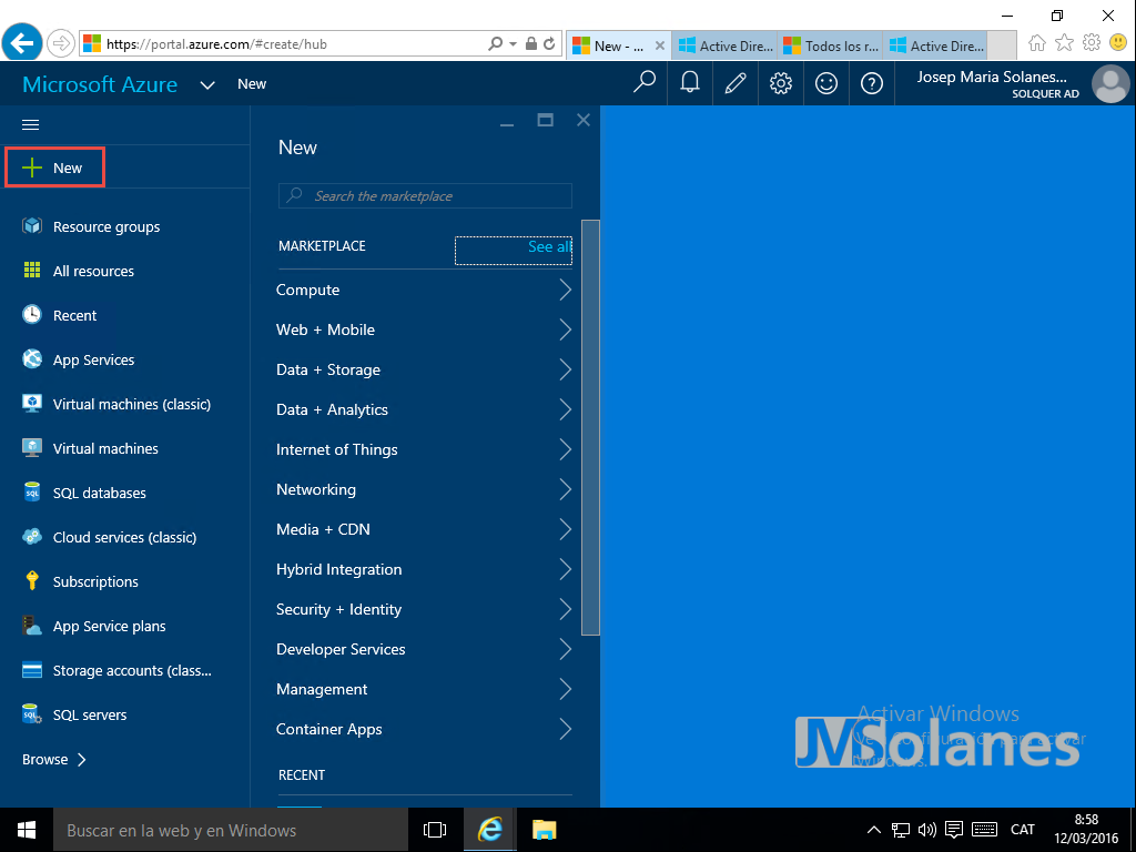 wordpress-a-azure-01