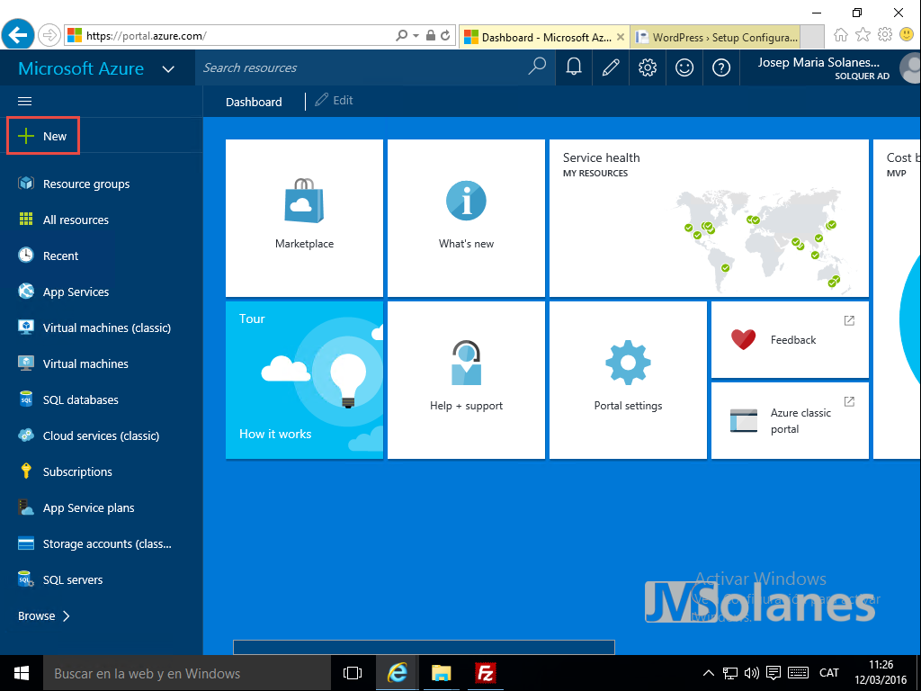 wordpress-a-azure-26