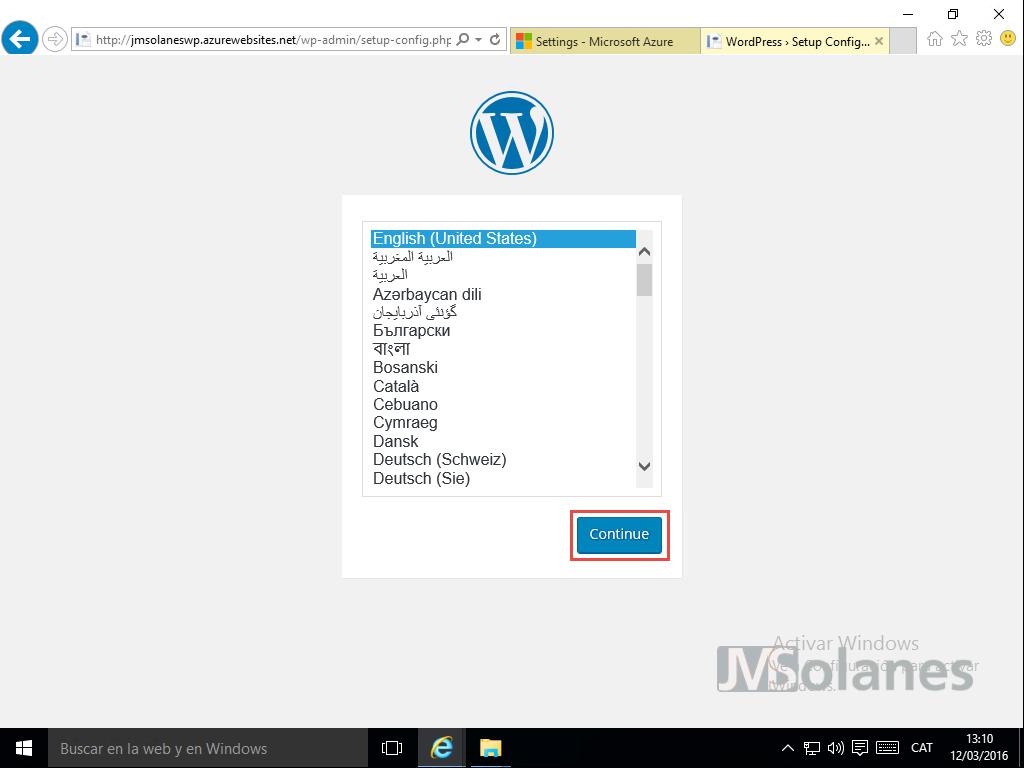 wordpress-a-azure-36